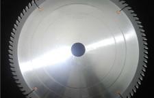 佛山铝型材加工设备-专业专注-金御数控