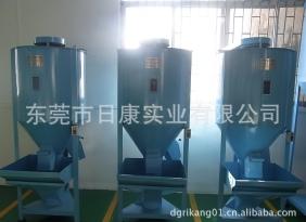 长期供应日康推出塑料造粒机,价格实惠