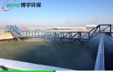 江苏行车式刮泥机厂家供应 价格优惠