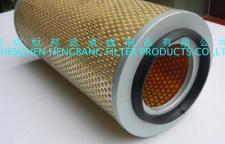 徐州恒邦集团专业专注发电机滤清器生产