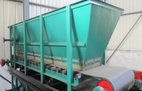 多功能制砖机 各种产量粘土制砖机 粘土空心砖机设备 厂家送货