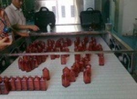 工业微波炉 微波杀菌机 微波干燥杀菌设备