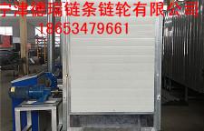 德瑞虾米烘干机,专业品质,值得信赖