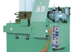 供应UNS-63KVA闪光对焊机