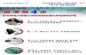 【电子元器件】 供应 集成电路IC  TLC7528CDW SOP-20 监视器