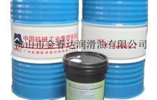 广东主轴油生产厂家