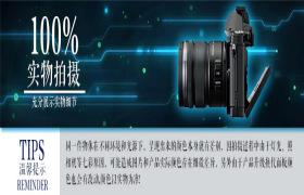 【优质产品低价促销】DD60立式低速大容量离心机