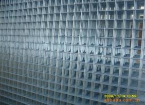 供应优质网片,电焊网片,建筑网片,铁丝网片,镀锌网片