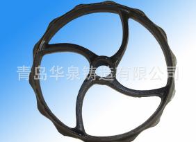 生产铸造农机配件,矿产机械设备铸铁配件