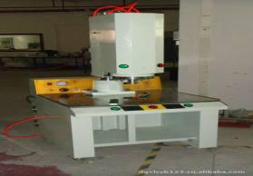 塑胶熔接机,塑料熔接机,超声波pp料焊接机