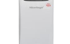 诺森柏格空气净化器值得买么,净化效果快又好