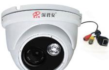 武汉网络摄像头-宝联电子专业安装-一站式服务