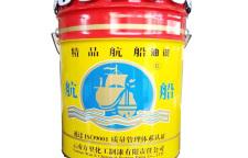 昆明醇酸防锈漆生产厂家
