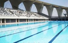 珠海泳池砖厂家-设备精良-直供市场
