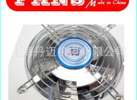 供应FTA-400工业轴流排气扇 排风扇 百叶窗式排风扇
