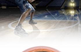 籃球男女青少年用籃球室內外通用掌控防滑耐磨比賽訓練成人籃球