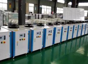 淄博冷水机厂家,淄博提供冷水机