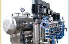 云南污水处理一体化设备安装价