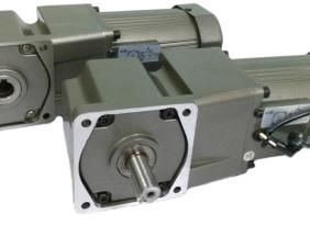 供应空心轴、直交轴调速电机、60型分割器专用90度调速电机