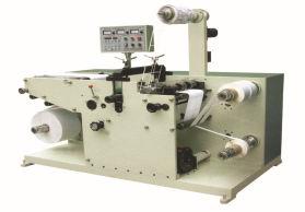 博川320G型圆压圆分切机