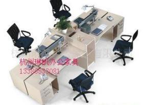 专业供应高品质办公屏风 时尚办公屏风 组合隔断办公屏风定制