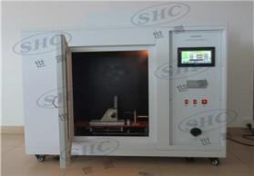 广州世测灼热丝试验仪专业生产概述