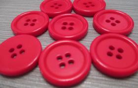 AAAAA 樟帆紐扣 廠家直銷 各種規格鈕扣 常用塑料紐扣 部分現貨