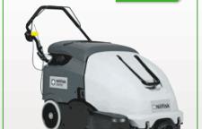 常州扫地机出售供应哪家强?