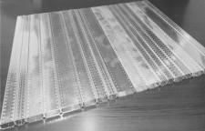 佛山中空铝条厂家-品质保证-价格合理