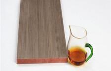 木饰面板批发-聚音美专注打造-品质精湛