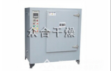 单板干燥设备厂家价格优惠,质量优,价格优专属众合