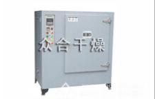 性价比高的单板干燥机厂家潍坊哪里找?众合干燥设备