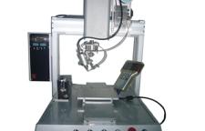 自动焊锡机设备,自动焊锡机设备厂家