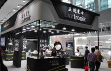 深圳展台搭建为您的企业提升知名度