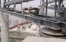 专业生产粉体均化设备厂家