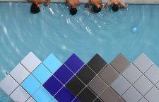 东莞标准泳池砖厂家-帝岚陶瓷质量领先-实力之选