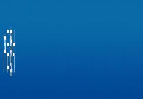 厂家热销 批发供应 多款式 WFQ立式分切机 价格实惠 质量保证