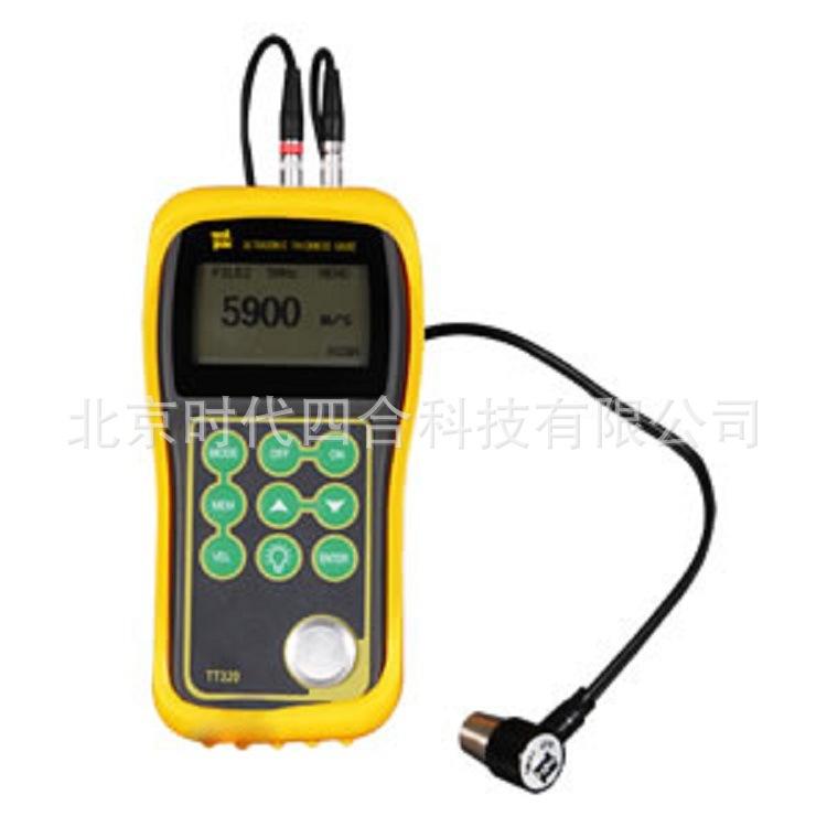 TT320超声波测厚仪(高温型)-5000