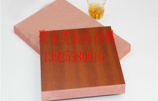 木饰面板工艺-聚音美专业制造-服务一流