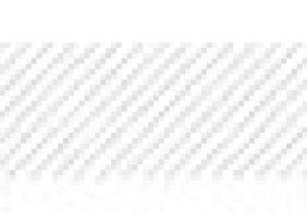 【企业集采】无铅双波峰焊接机 小型波峰焊 电动双波峰锡焊机