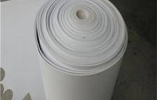 东莞EVA高发泡棉厂家-厂家直销-高效安全