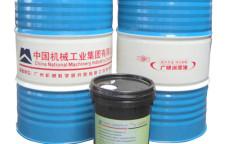 广东液压油十大品牌-专注质量-经验多年