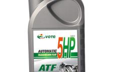 ATF 5HP自动变速箱传动液