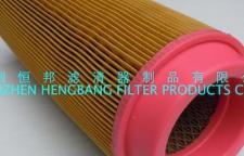 广州柴油过滤器哪个厂家更有实力?