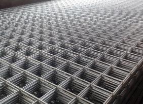 建筑网片 黑丝网片 我厂专业生产网片 规格齐全 价格便宜