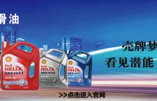 陕西壳牌齿轮油授权经销商,选择壳牌 选择品质