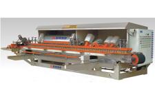 马赛克抛光机生产厂家 湖北圆弧抛光机
