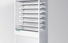 冷藏柜的维护与保养方法解析