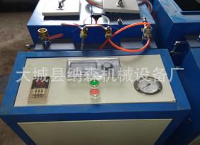 勉清洗聚氨酯高压发泡机 喷涂设备 聚氨酯高压冷库喷涂机