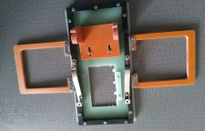 过回波峰焊治具怎么选择-百益测